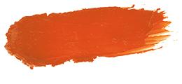 O6 - Orange