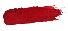 R27 - Red