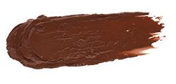 B1 - Brown