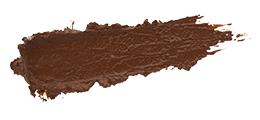 B4 - Brown