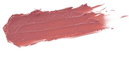 P1 - Pink