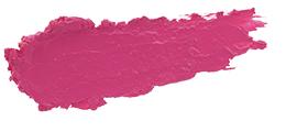 P6 - Pink