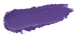 PU1 - Purple