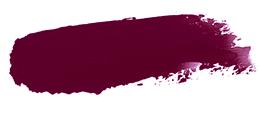 PU12 - Purple