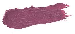 PU3 - Purple