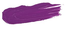 PU4 - Purple