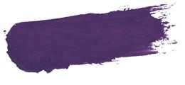 PU6 - Purple