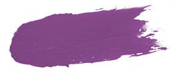 PU7 - Purple