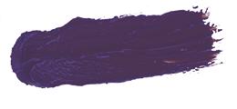 PU8 - Purple