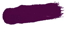 PU9 - Purple