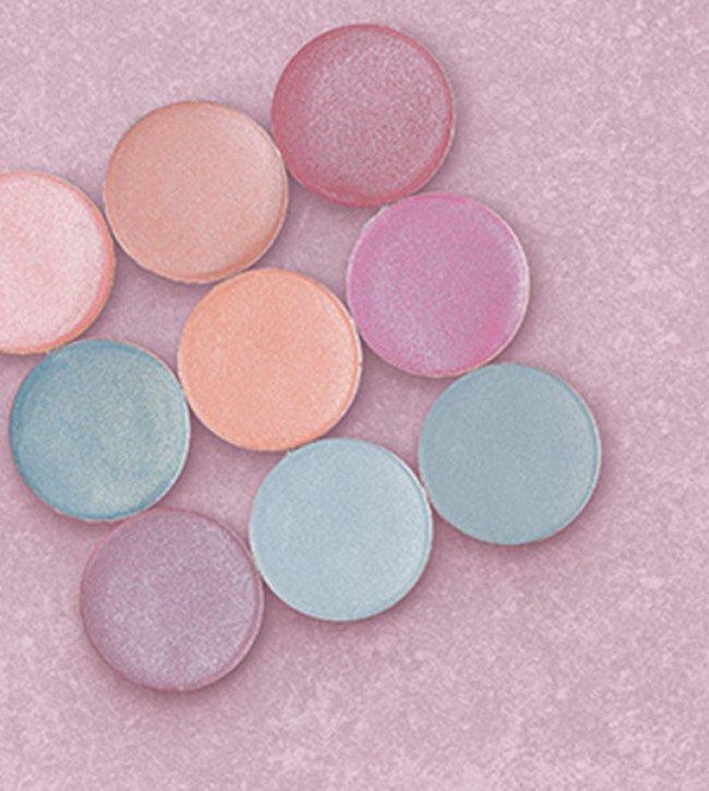 Global Cosmetics Cosmetic Manufacturer Eye Makeup 5 o9obk2qsm811wm1gcrku8ivkh1sdbar1coaeajris2 - P2 - Whisper Pink