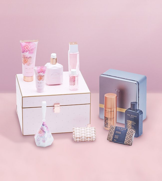 Global Cosmetics Cosmetic Manufacturer Gift Sets 2 o8fchhs3363be6jx22iywxuqngxlot250vl1nlv00i - Our Products