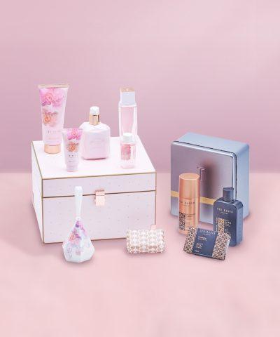 Global Cosmetics Cosmetic Manufacturer Gift Sets o86yb0aw3vaiblmngb12z8v0pjzuwqsesk97cgmoqo - Gift Sets