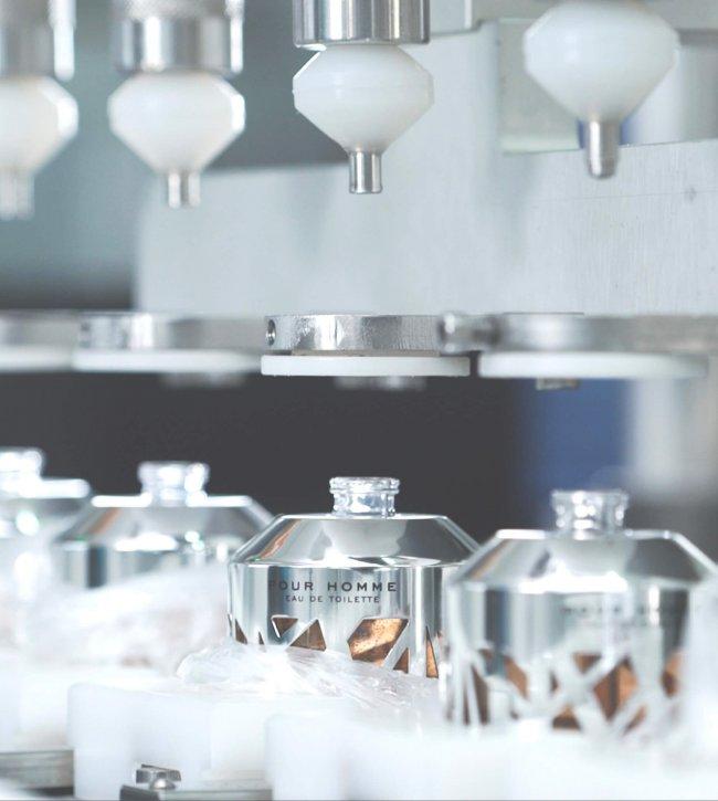Global Cosmetics Cosmetic Manufacturer Industrial 4.0 o9ax6jvuc7xpbefktf805njcqi8te8tp5b7y0jsslu - OEM ODM Cosmetic Manufacture