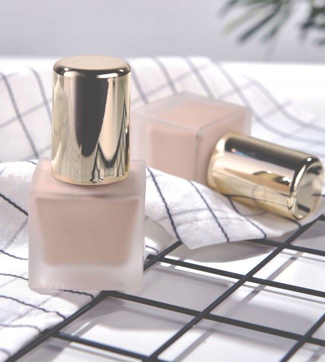 Global Cosmetics Cosmetic Manufacturer ODM Services o9axq8m5havwhdu3uxkpdoown17km0zb6r41v6lyaa - OEM ODM Cosmetic Manufacture