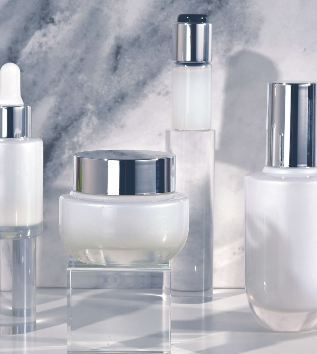 Global Cosmetics Cosmetic Manufacturer Sourcing Partners o9hjzdwgpgcq9b1vcg97r9thmpjmovnqfos7rx6sia - R&D Strategy