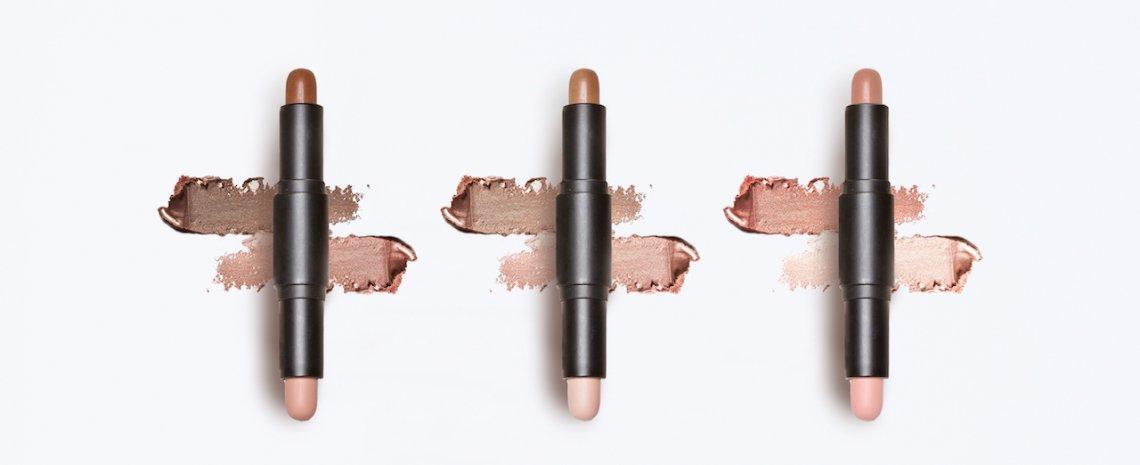 Global Cosmetics Cosmetic Private Label Makeup Complexion Banner o84zsqwts7j23f1ojq0w13iytemr3nfd2sl9qne9m2 - Makeup Complexion