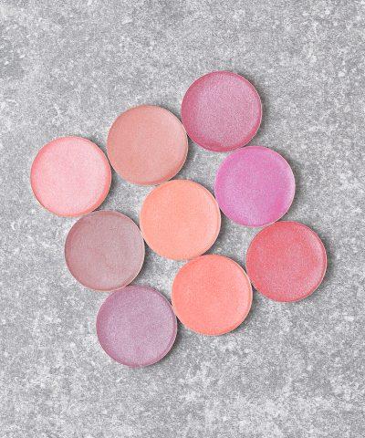 Global Cosmetics Private Label Blush o84wpkjsf4etfu32b2luvtlymyqipwpej2b62wz740 - Color Cosmetics