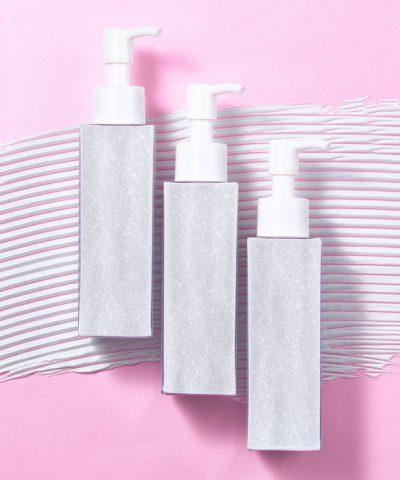Global Cosmetics Private Label Body Cream 2 o8kf9fjluek2deamit0iho9a11ndkviprqh94yuny8 - Toiletries