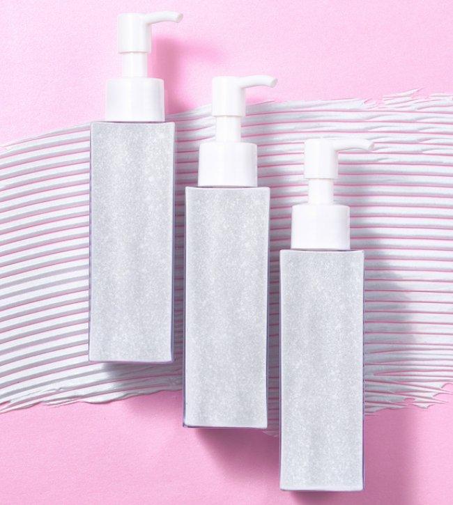 Global Cosmetics Private Label Body Cream 2 o8kf9fjow1j4dktqua8tcikolp98nyygcjoaetpz2q - P2 - Whisper Pink
