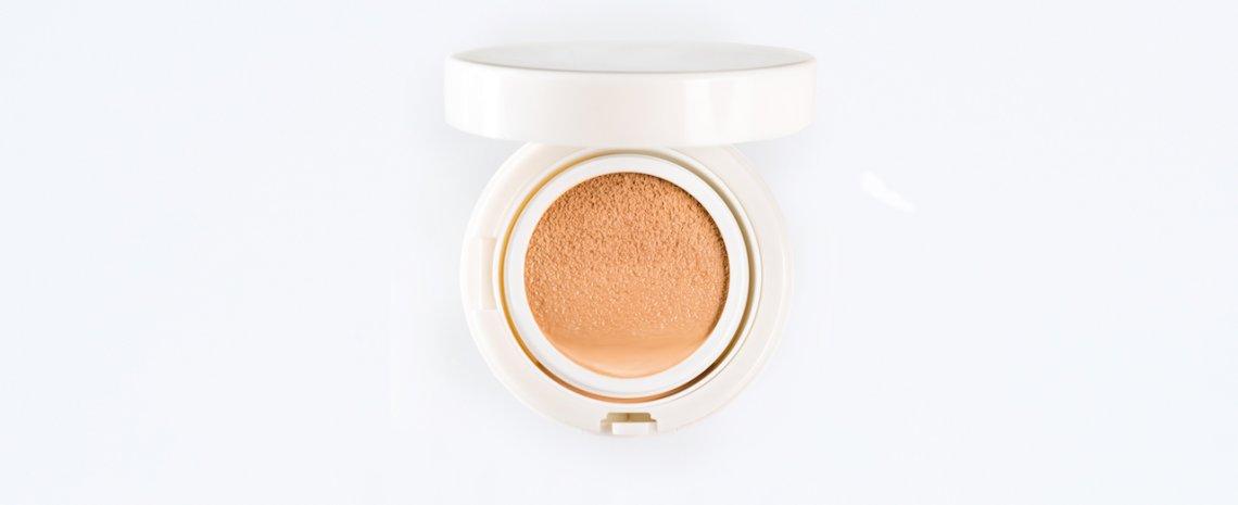 Global Cosmetics Private Label Cushion Cream Makeup Banner o84z3zttt9n8d30130ukdcdzo4msel5toa4ysc3hgq - Cushion Cream Makeup