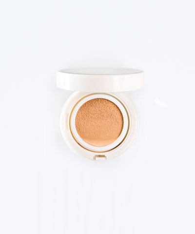 Global Cosmetics Private Label Cushion Cream Makeup o84wnwe49q4gssig2clqg8sgmaz11a2kysk3d7ge68 - Color Cosmetics