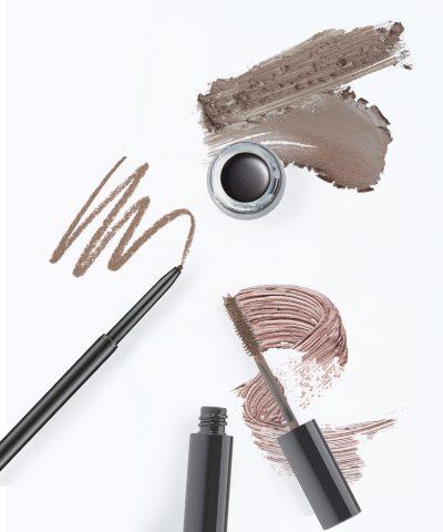 Global Cosmetics Private Label Eyebrow Makeup o84wrjziuj4ly77apxhi5bkzs8yeywl04vw2jy19z4 - Color Cosmetics
