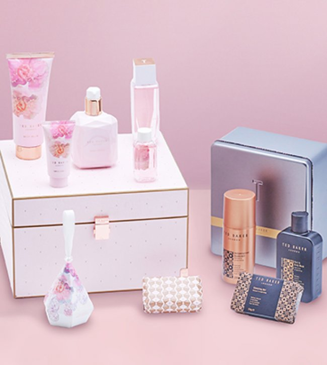 Global Cosmetics Private Label Gift Sets o8f4dj4s9qf16in7wv8pfm6g4vz8tbzljsplbir8pe - P2 - Whisper Pink