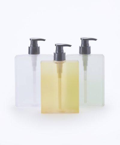 Global Cosmetics Private Label Hair Care 1 o8326ras2q3dlcombwge8581lygnndgrxuc8vrsfy8 - Toiletries