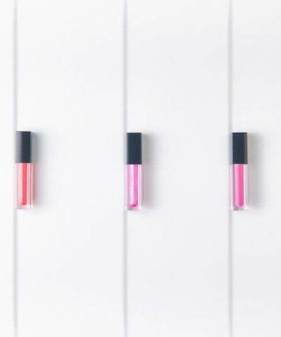 Global Cosmetics Private Label Lip gloss  o8396pxc1z0dqep11ta7lka628koyjqj8xrtzy7c1s - Lip Care