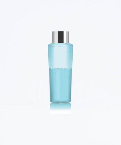 Global Cosmetics Private Label Makeup Remover o83eqtsf08xxdw10kb6yf2eura9rmu5dfdl40li3eo - Skin Care