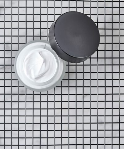 Global Cosmetics Private Label Moisturizer o83dc0mhkndxsptz9ciymvzurgphjufprw2844u7r4 - Skin Care