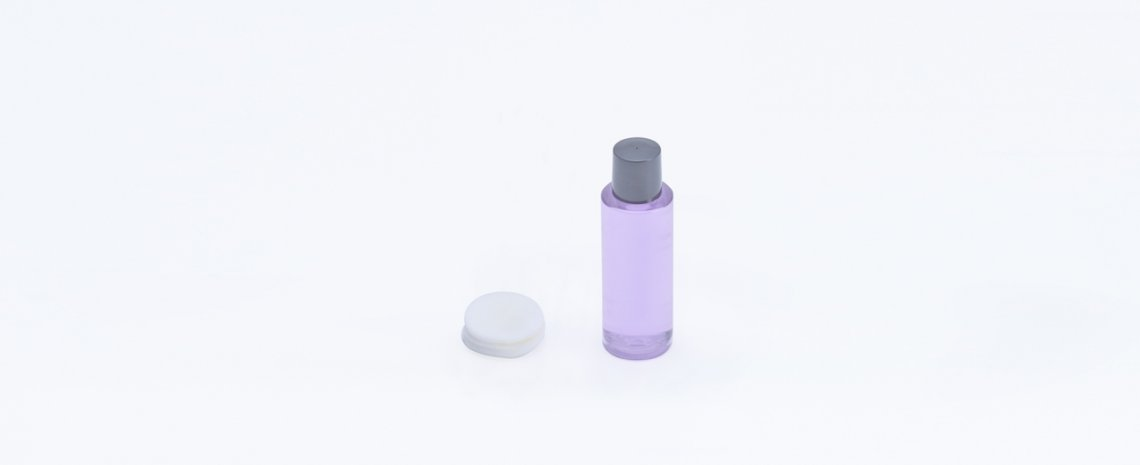 Global Cosmetics Private Label Nail Polish Remover Banner o8503lxoraec979p4f1oucupxp3g1qjp8jz9drahpm - Nail Polish Remover