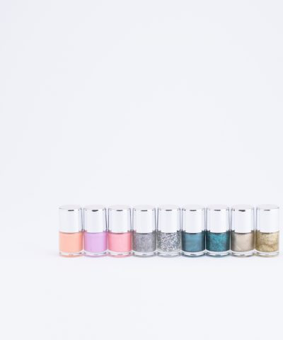 Global Cosmetics Private Label Nail Polish o84wwzhyc2k913bb09zwjy8vce6rfy567rl2dhze0w - Color Cosmetics
