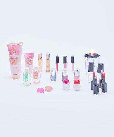 Global Cosmetics Private Label Promotional Products 2 o8fl0jq0l7ga0a0brbfakm41y3w928lsnuc43rpwao - Gift Sets