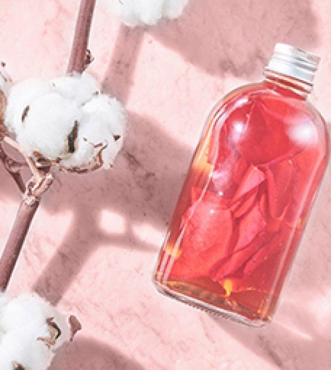 Global Cosmetics Private Label Skin Care o8f3xe8iy4btvi304w59morl0rieodxhbxjiqiojiq - P2 - Whisper Pink