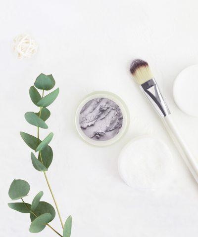 Global Cosmetics Private label Face Cream Mask o83f06amyxqkuag7zcne7phvf8766h9a1n4xtnn5j4 - Skin Care
