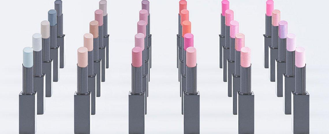 Global Cosmetics Private label Lipstick Banner o8gyv8wqlz6ox5k5eoh4k23wetx5s0snc8jpapymga - P2 - Whisper Pink