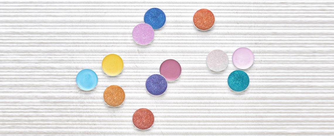 Global Cosmetics Privatte Label Eye Makeup o8a9nxqnhgdzuqjvu9rjk9f42guobunm5uba2wsizu - Eye Makeup