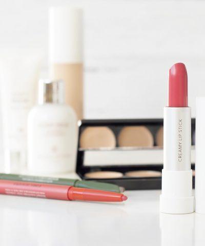 Global Cosmetics Top 100 Supply Chain Press Release Banner o86gtwvi1m3vyvfaxdjz6zuzzsq59fboytwafle94w - Business Models