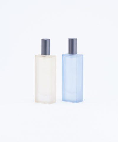 Global Cosmetics private label products body mist o851aui64enuvi0f7iiab45qw03y5yub93upwfx51c - Fragrances