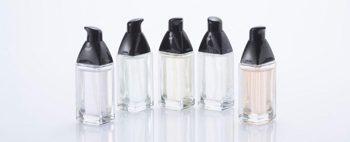 Global Cosmetics private label skin care products Banner o84s5c77bqikcj3cqoc3glgwx433sa2n7nbnnzqwq2 - Multi Functional Products