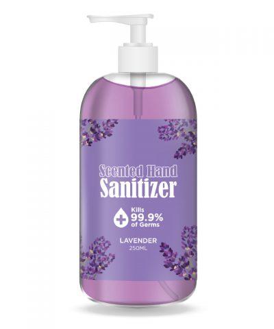 Lavender ovytdvtkvkxkhcdj2mf3drugr3x7pbfs59rgwgefnk - Scented Sanitizers