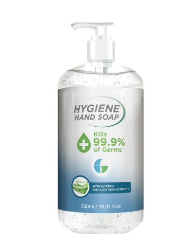 hand soap 1 ovz0fxn81kpif7cplfr2anxgq7qm4a02epdwerptxc - Hand Wash